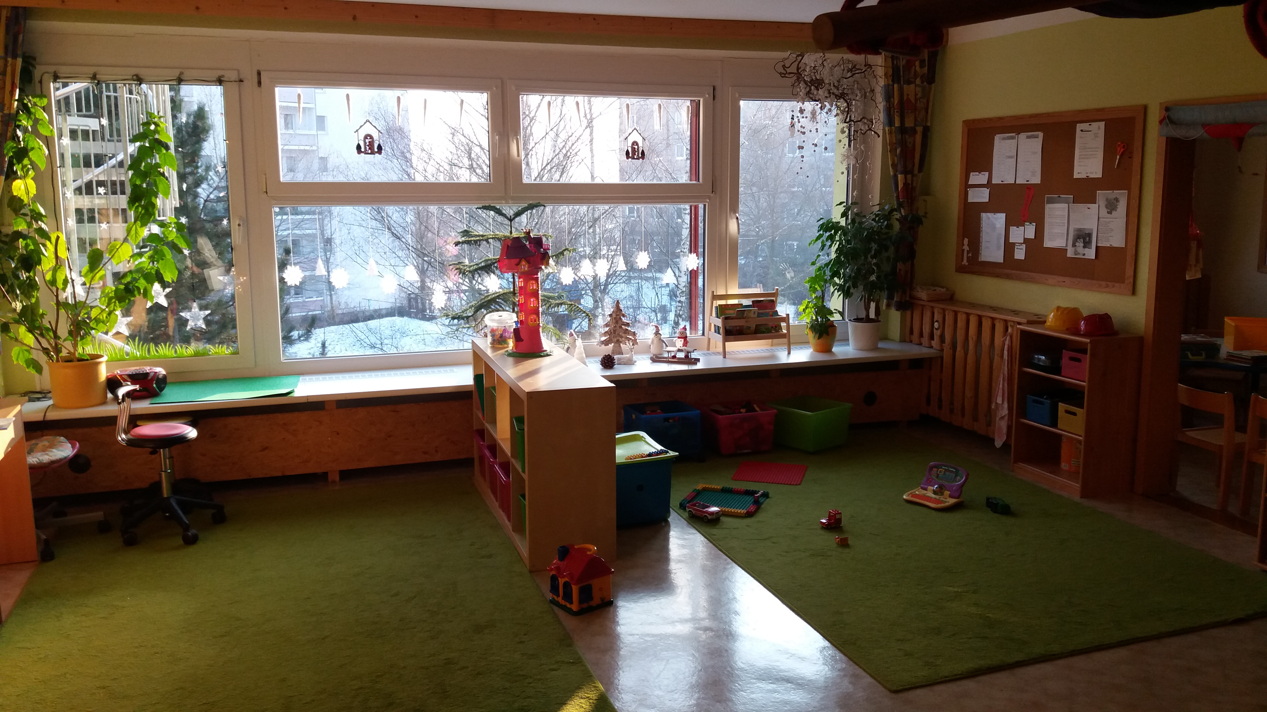 wirbelwind jena awo kreisverband jena weimar e v. Black Bedroom Furniture Sets. Home Design Ideas